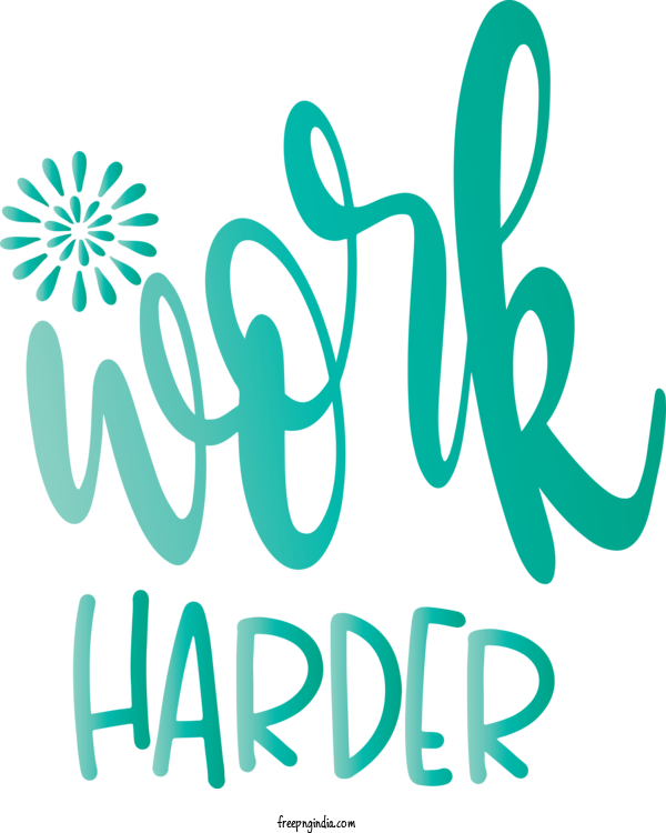 Transparent May Day Text Font Logo For Labor Day for May Day